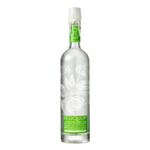 Reliquum London Dry Gin